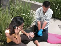The Evolution of CPR Training
