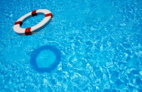 Swimming Pools – Facts & Safety