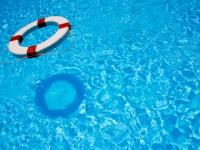 수영장- 정보와 안전