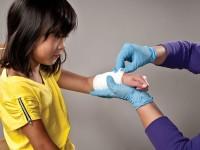 어린이 응급처치 교육의 필요성