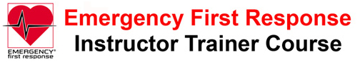 instructor-trainer-course