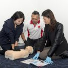 CPR Certification Online: 3 Reasons You Need Hands-on Training
