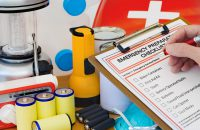 Emergency Kits and Disaster Preparedness – What Every Household Needs