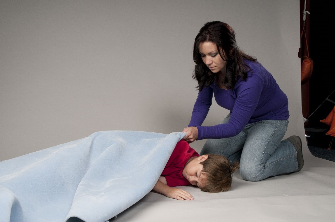 5 Ways to Ensure Your Children Stay Safe